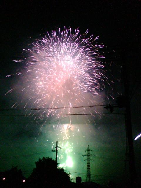 和田山の地蔵祭り行くよ